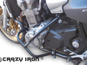 crazy_iron_dugi_honda_cb1300_ot_03-_9